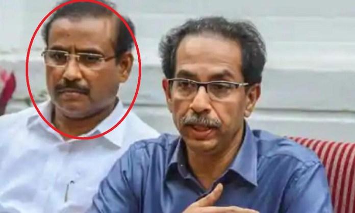13 मौत महाराष्ट्र स्वास्थ्य मंत्री