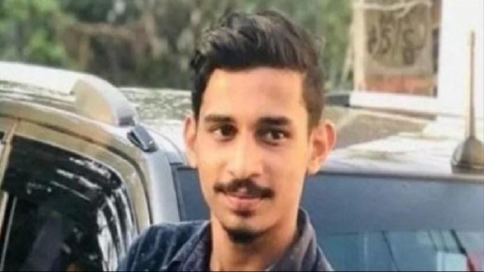 सीपीएम कार्यकर्ताओं के साथ झड़प में आईयूएमएल के युवा कार्यकर्ता की मौत