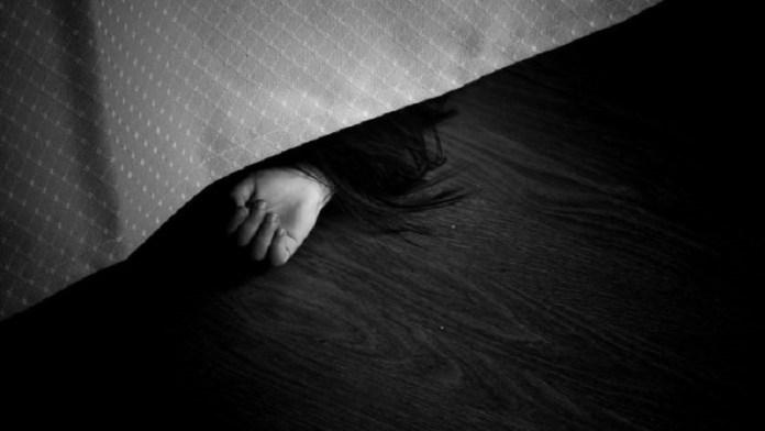 केरल, बच्ची, यौन शोषण, हत्या