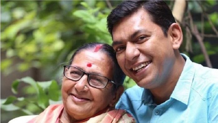 बांग्लादेश हिंदू एक्टर