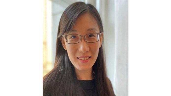 कोरोना वायरस चीन लैब