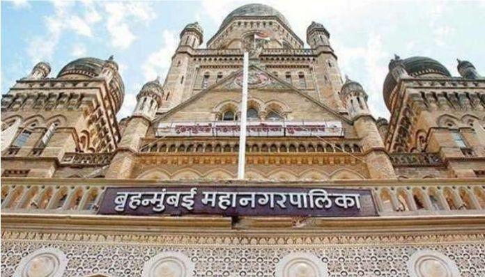 BMC कोविड वैक्सीन महाराष्ट्र