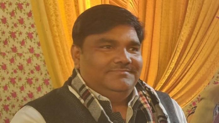 ताहिर हुसैन, कोर्ट, दिल्ली दंगा