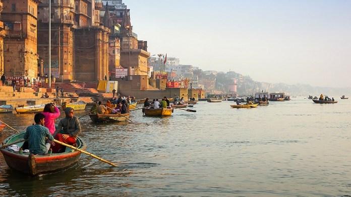 यूनेस्को की विश्व धरोहर स्थलों की संभावित सूची में भारत के 6 स्थान