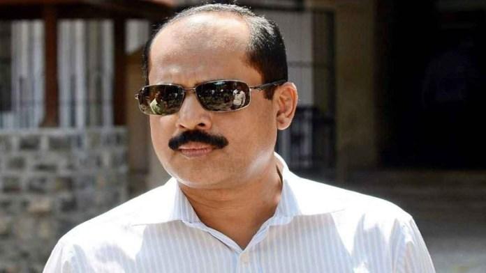 सचिन वाजे मनसुख हिरेन मुंबई पुलिस
