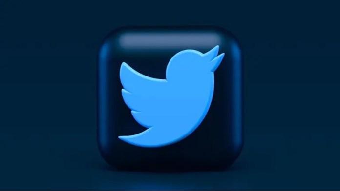 संसदीय समिति ट्विटर