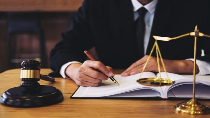 वकील इक़बाल मलिक, धर्मांतरण, निकाह