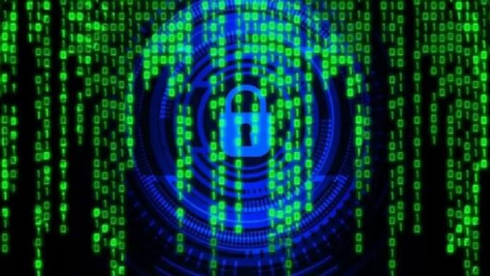 पेगासस सॉफ्टवेयर के जरिए निगरानी का मामला
