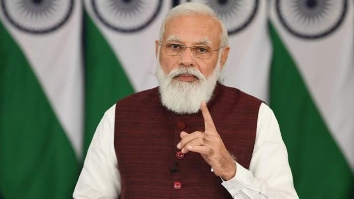 आत्मनिर्भर स्वस्थ भारत योजना को मोदी सरकार ने दी हरी झंडी