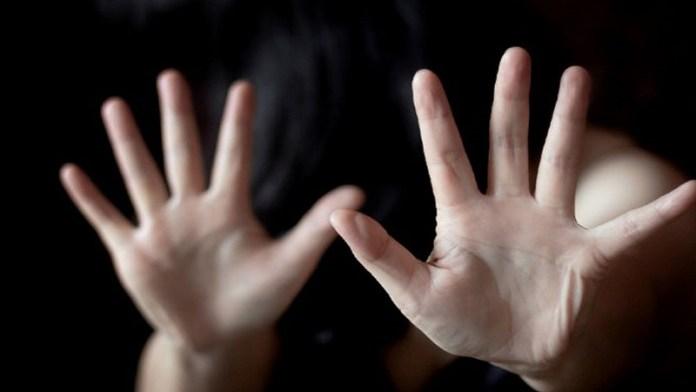 मोहम्मद हनीफ ने 20 साल के बीमार युवक के साथ किया बलात्कार: टहलने गया था पीड़ित, लौटा तो मिट्टी में सने थे कपड़े