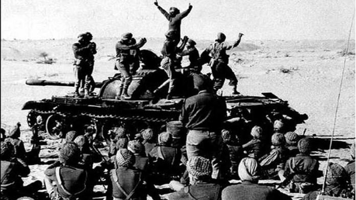 फिलोरा भारत पाक युद्ध