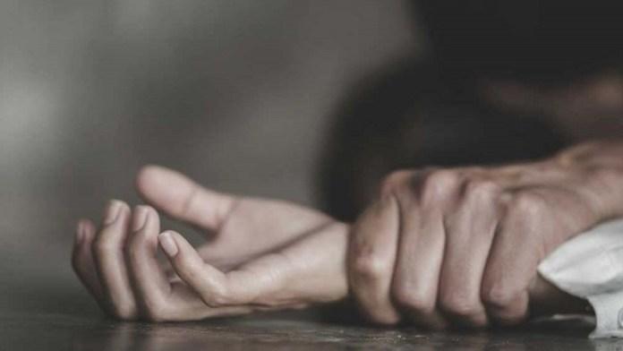 रेप बलात्कार उत्तर प्रदेश