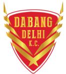 Dabang Delhi KC