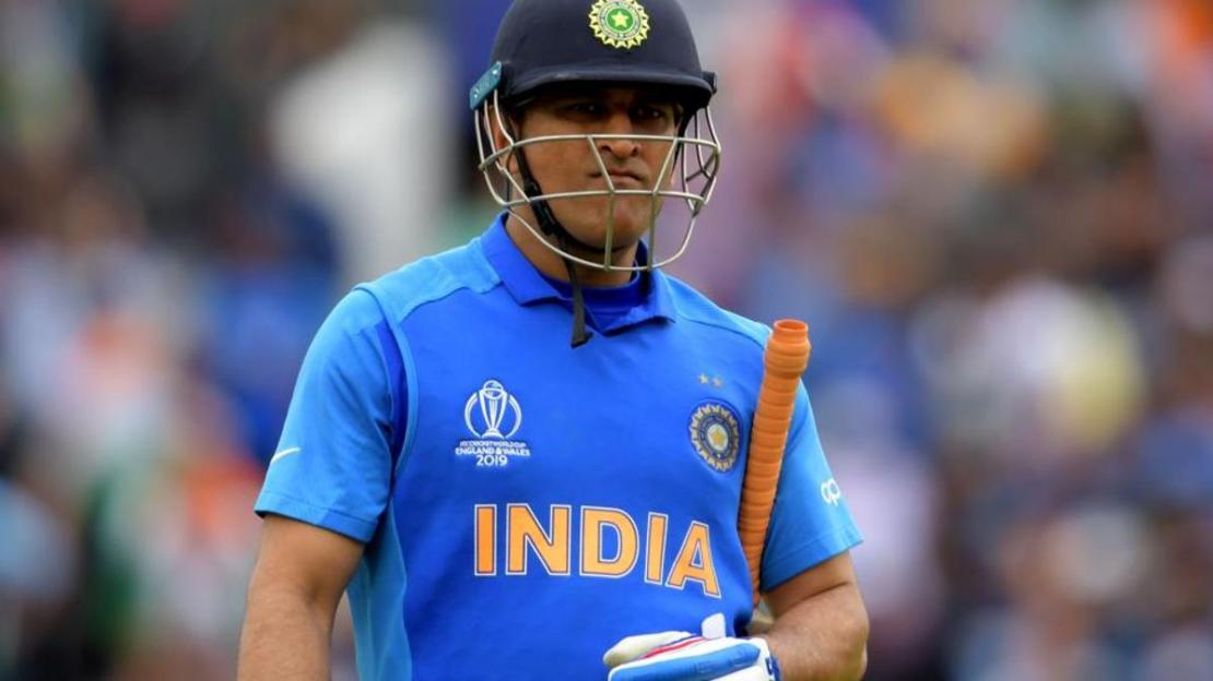 Players Who can Replace MS Dhoni