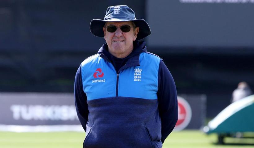 Sunrisers Hyderabad Appointed Trevor Bayliss