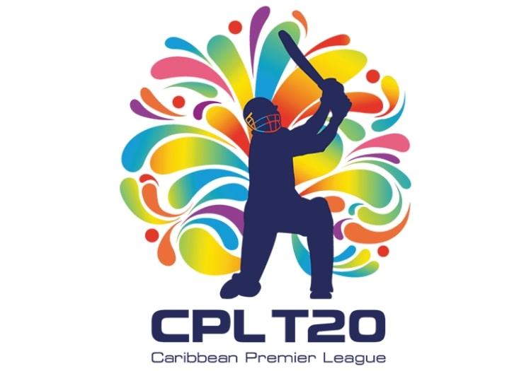 Caribbean Premier League 2019
