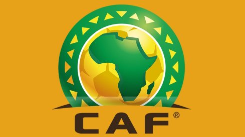 Confederation of African Football फुटबॉल