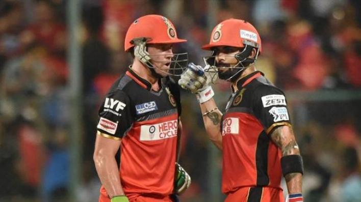 Highest Team Totals in IPL History
