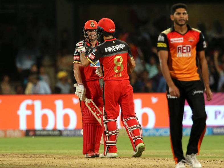 Most Runs Conceded in IPL