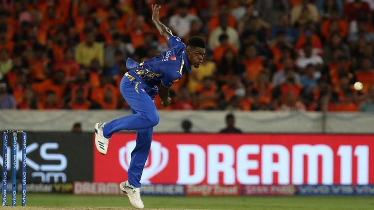 Best Bowling Figures in IPL