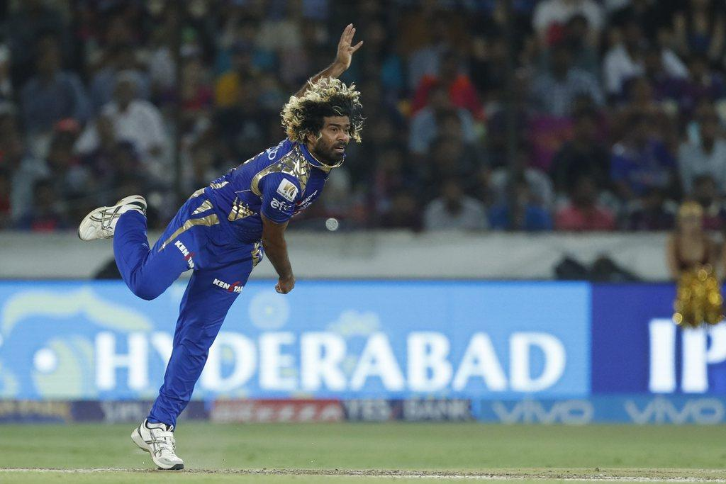Most Wickets in IPL History