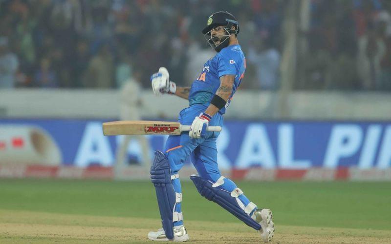 T20 World Cup में सबसे ज्यादा 50
