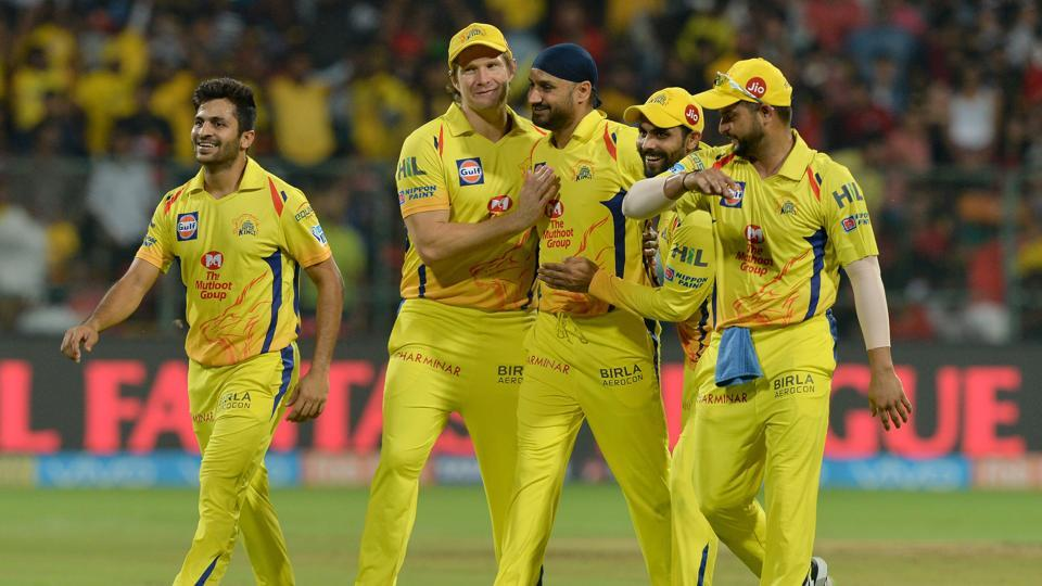 csk-most-wicket