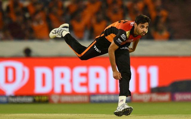 ipl-ke-best-bowler