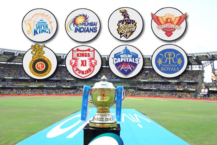 ipl-rules-and-regulations