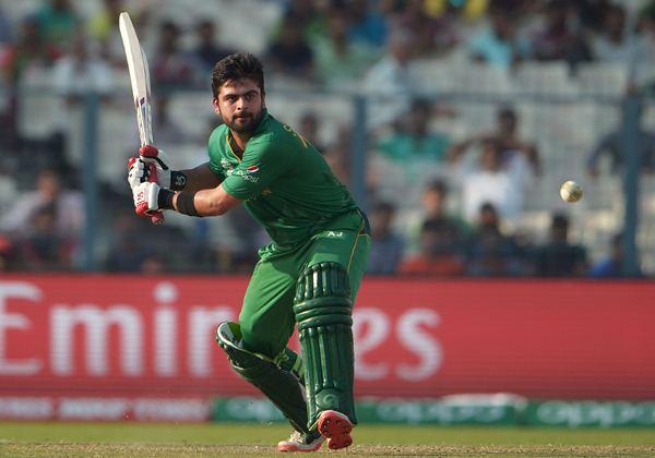 ahmed-shehzad-pakistan