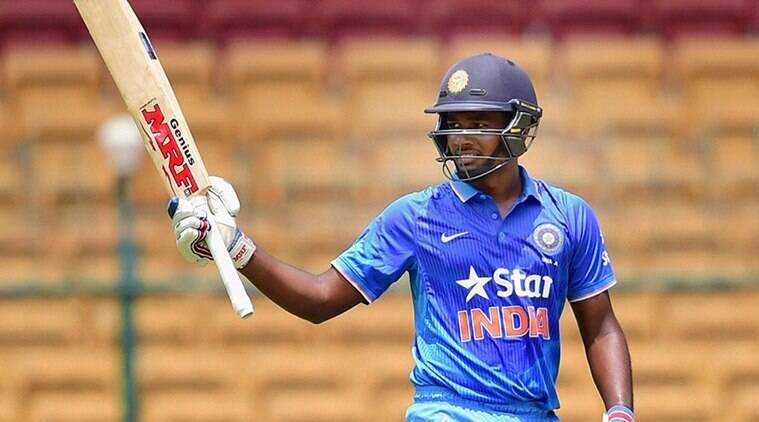 इन 3 खिलाड़ियों से ऋषभ पंत को है खतरा, खराब प्रदर्शन पर साफ़ कर सकते हैं टीम इंडिया से उनकी जगह