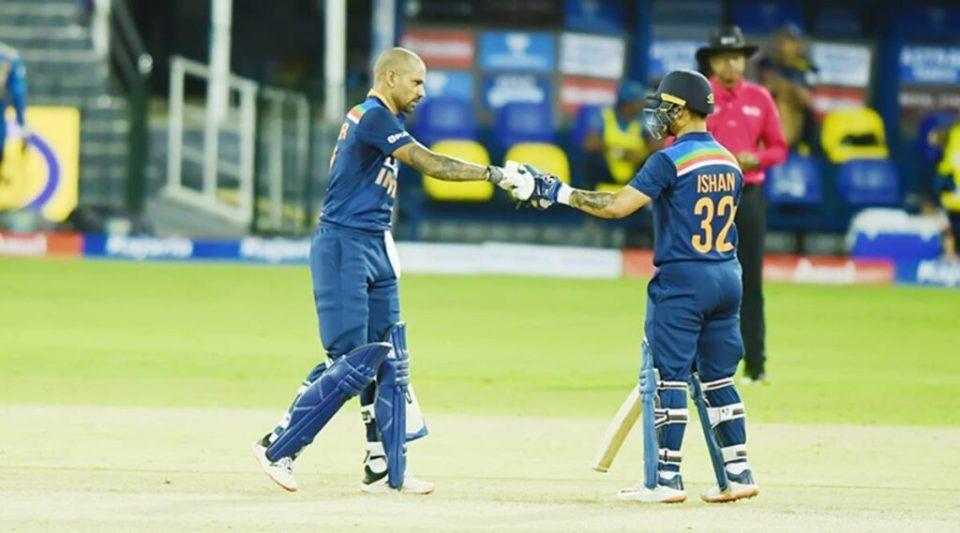 Slvsind : भारत से मिली हार पचा नहीं पा रहे श्रीलंकाई कप्तान दसुन शनाका, इन्हें ठहराया हार का जिम्मेदार