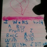 20 Notes From Kids That Are Better Than Any Hollywood Screenplay_5e120d82e868d.jpeg