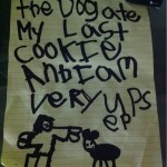 20 Notes From Kids That Are Better Than Any Hollywood Screenplay_5e120d86a4dfc.jpeg