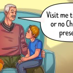 7 Signs Your Kids Have Toxic Grandparents and What You Can Do About It_5e1e182c65da0.jpeg