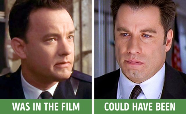 "How ""The Green Mile"" Was Filmed, and Why It Still Moves Us to Tears Every Time We Watch It"