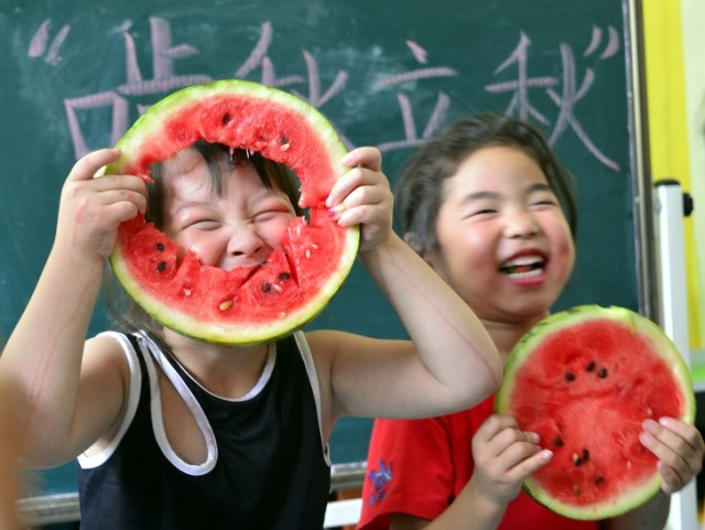 I Teach English in a Chinese Kindergarten and Found We Actually Have a Lot to Learn From Them