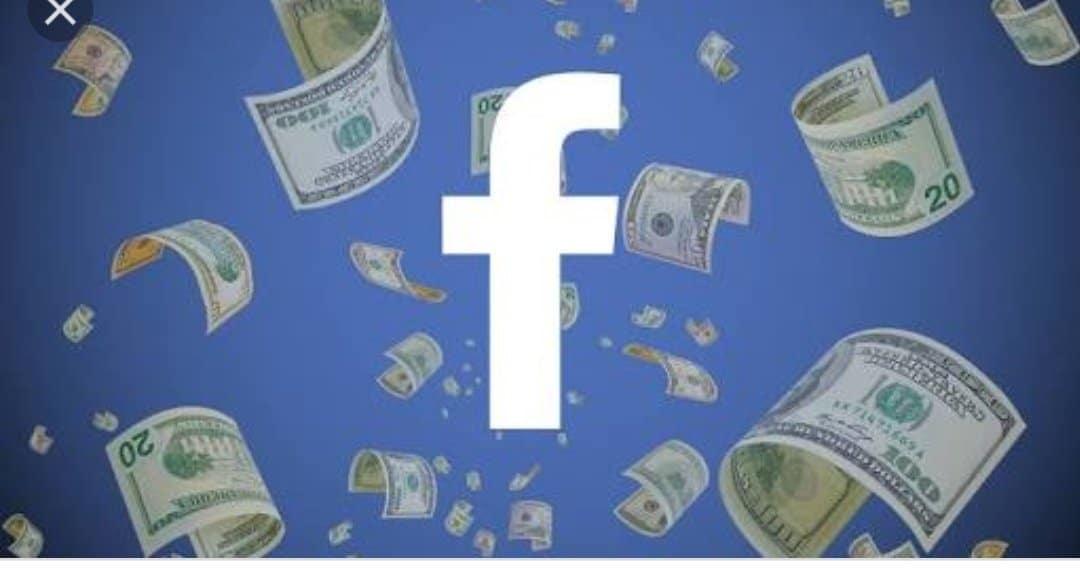 Facebook se paise kaise kamaye