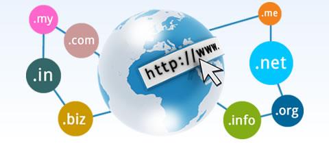 2 domain