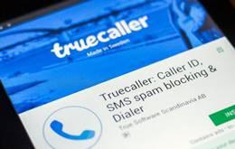 Truecaller App से अपना नाम और नंबर कैसे हटाये?