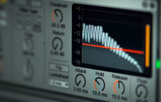 Best DAW Software for Music Production 2018