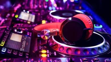 Photo of DJ Beat Download करने के सबसे बढ़िया Website