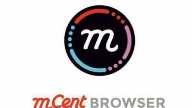 Photo of Mcent Browser क्या है और इससे पैसे कैसे कमाए?