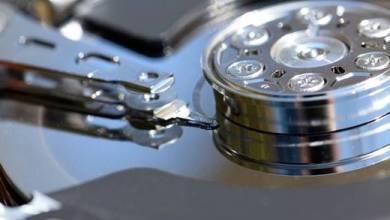 Photo of FAT और NTFS क्या है?