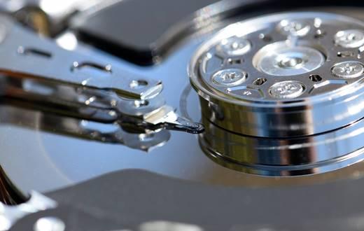 FAT और NTFS क्या है?