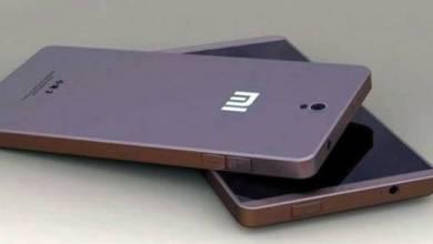 Photo of MI के सबसे सस्ते 4G मोबाइल