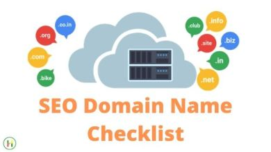 Photo of SEO Domain Name कैसे select करें?