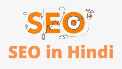 Photo of SEO in Hindi – SEO क्या है?