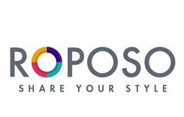 Photo of Roposo App क्या है और इससे पैसे कैसे कमाए?