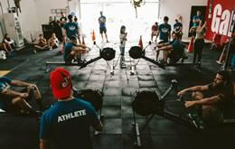 Gym Trainer बनने के लिए क्या करे?